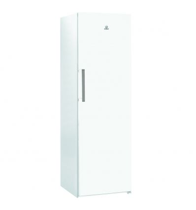 indesit r frig rateur frigo simple porte blanc 322l a. Black Bedroom Furniture Sets. Home Design Ideas