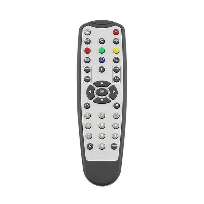 H moreover A C Ecb Cb Da Bb F B C B E further  as well Norstone Esse Stand further Support Autoradio Din Iso Seat Leon P Pn. on x box hdmi cable
