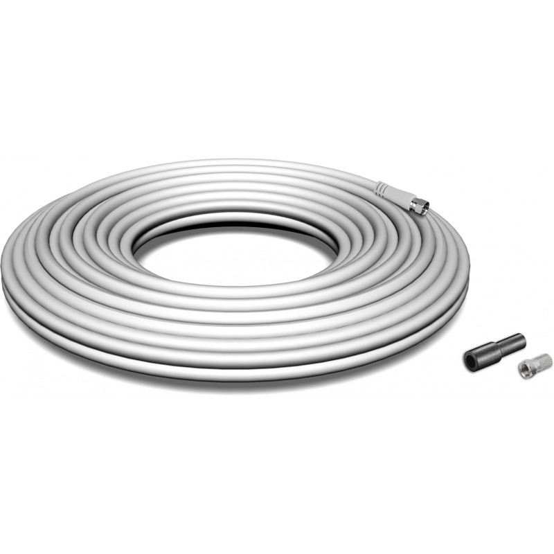 cable coaxial 30m