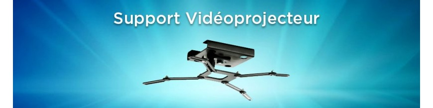 Support Videoprojecteur